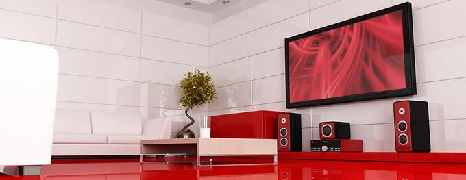 hometheater-article_thumb
